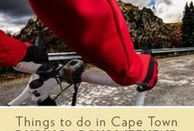 Our latest blog posts / Visit our blog here: http://blog.citylodge.co.za/ / by City Lodge