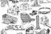 Arquitecturas varias