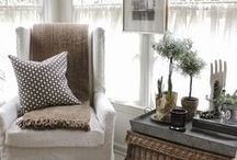 home design: ideas