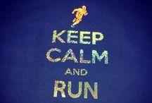 Keep Calm T Shirts / Keep Calm T Shirts At Wuggle.co.uk