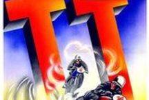 TT-Posters