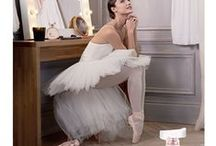 I Love Repetto Paris