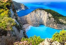 #Wondeful_Greece