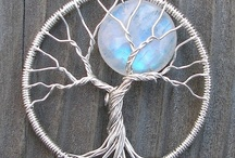 Fun Jewelry Ideas / Designs that I must try creating... / by Nanci Grzesiak