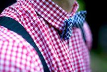 Men fashion / by Nashtia A.