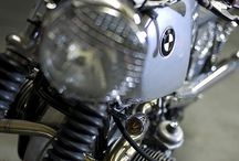 BMW R / #bmw #motorrad #bmwr