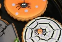 Halloween - Let's get spooky! / A selection of pins with great tips, crafts and ideas perfect for kids at halloween, including capes, fancy dress, spooky food and pumpkins! #Halloween #Kids #Costume #Pumpkins / by Miles Kelly Publishing