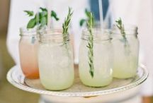 Drink Recipes; Stir, Sip, Share / Learn more about our favorite Moonshine Mixers and discover your new favorite cocktail.   Have a recipe you would like to share? Tell us about it at info@LetFreedomShine.com