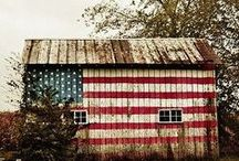 America, the homeland / Some of our favorite images of the place we call home.