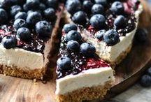 I <3 Cheesecake