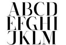 F O N T O P I A / Cool Fonts