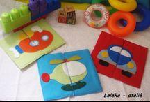 brinquedos educativos - em feltro / são brinquedos confeccionados em feltro, educativos e divertidos