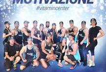 Motivation Monday / MotivationMonday