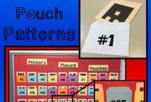 Sweet Math Activities / This Board contains a variety of really cool mathematics activities.