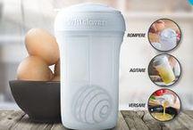 NEW PRODUCT / Tutti i nuovi marchi che è possibile acquistare su VitaminCenter.it!