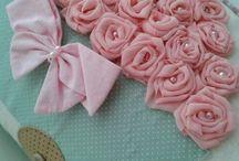 kit de berço floral menina / kit de berço feminino confeccionado em linho. .entre em contato e solicite um orçamento fazemos este trabalho tbmem outros tecido fale conosco