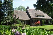 Groepsaccommodaties Noord-Brabant / Op zoek naar een leuke groepsaccommodatie in Noord-Brabant? Vind hier inspiratie voor het vinden van een mooi vakantiehuis in de provincie Noord-Brabant.