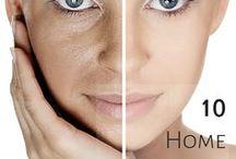 Beauty Tips / Καλλυντικά & Beauty tips
