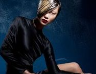Ruth Roche NAHA Collections