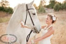 Animales en tu boda