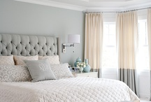 Dream house  / Comfy and cute rooms / houses