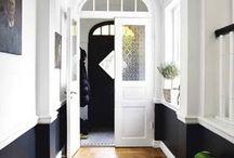 Entrance | Hallway