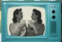 TV / Imágenes de series y programas de TV