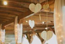 Annie's wedding shower / by Sarah Zetelski- Hillman