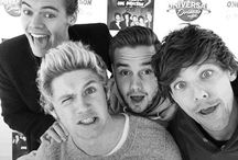 Best Pictures Of Our Boys ♛ / Just ask and I'll add you