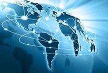 Più Internet srl / Il marketing web è come una sinfonia che si compone di molti strumenti che con accordi e sapiente definizione dell'armonia possono dare un grande risultato di comunicazione. Piu' Internet è il tuo direttore d'orchestra... noi sappiamo dirigere la tua comunicazione sul Web e far si che tutti i tuoi strumenti servano perfettamente al risultato di farti avere piu clienti!