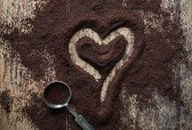cafe / Solo se pueden pinear 2 pines No más!!!! Ya su aroma nos envuelve y uno sucumbe ante una taza de un buen café...
