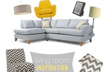 House and decor loving