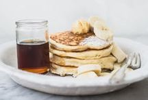 Breakfast and Brunch Recipes / Find ideas for breakfast and brunch recipes. All breakfast recipes including healthy, easy, eggs, vegetarian, savory, pancakes, oatmeal, clean eating, make ahead, kids, baked goods, and more.   2 pins max per day, and repin for every pin you add.