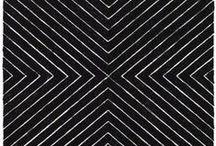Print | Pattern