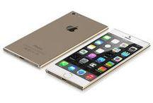Tasarlanabilir IPhone Kapakları / Tasarlanabilir IPhone kapakları | kapaktime.com #iphone5c #iphone6 #iphone6Plus #iphone4s #iphone5s #kendintasarla #tasarlanabilirIPhoneKapak #tasarlanabilirIPhoneKilif