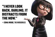 Quotes Diario.. <3 <3