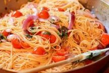 World Recipies(Cook + Eat)