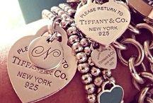 Tiffany! / Tiffany and co.
