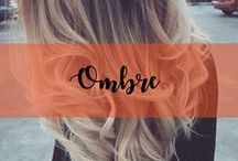 Ombre Crush