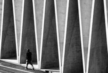 architecture 1 / #buildings #design #style