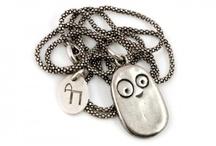 I ♥ Jewelry