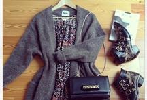 I ♥ Shopping