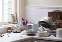 My dream's kitchen