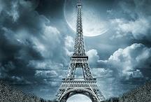 take me there ....