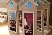 HGTV HOME Furniture Collection @ Kensington Furniture