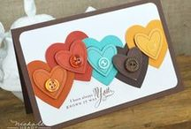 Crafts: Card Making for Beginners
