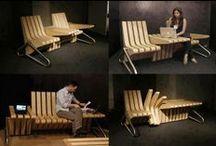Genius Design / Ingenious design
