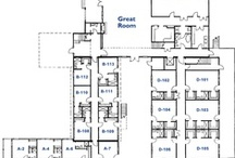 floor plans ideas