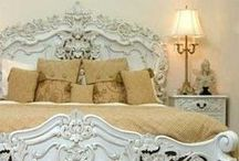My Style-Home♥-♫-♥-♫-♥-♫-♥