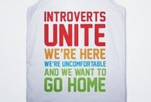 Nerdvana / For anyone who embraces their inner nerd:D or outer for that matter